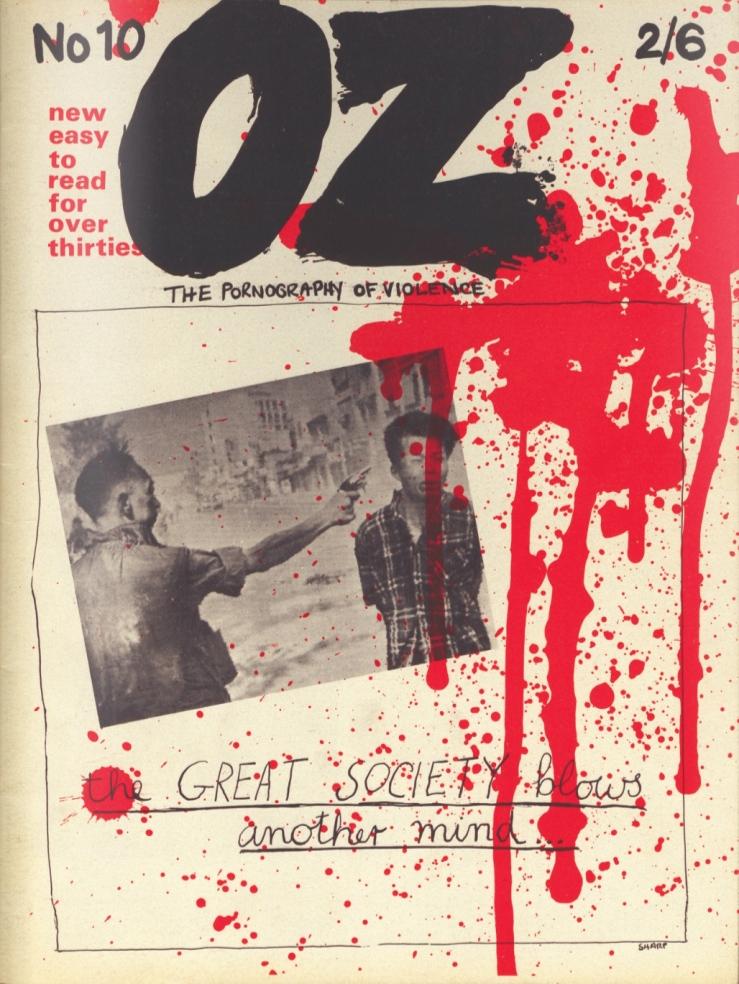 Oz02.jpg
